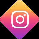 Jesster en Instagram Diseño de logo
