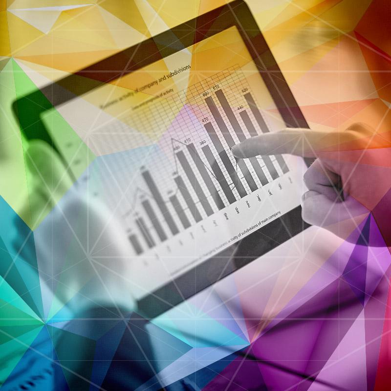 Jesster Mercadotecnia Digital