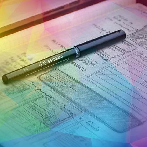 Diseño y Presencia WEB