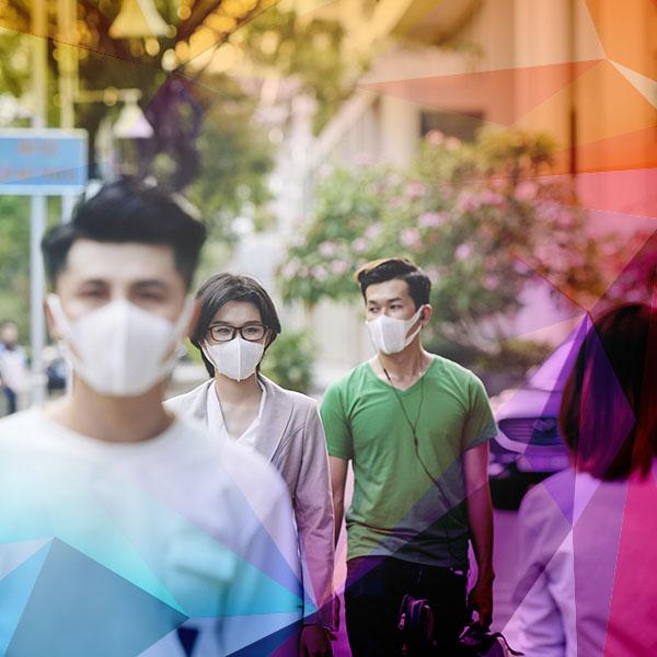 El Coronavirus en México puede afectar a los emprendedores en México