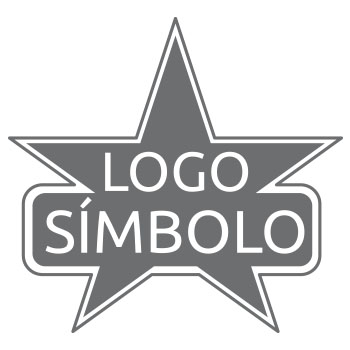 Diseño de Logo-Símbolo