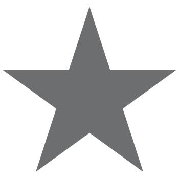 Diseño de Símbolo