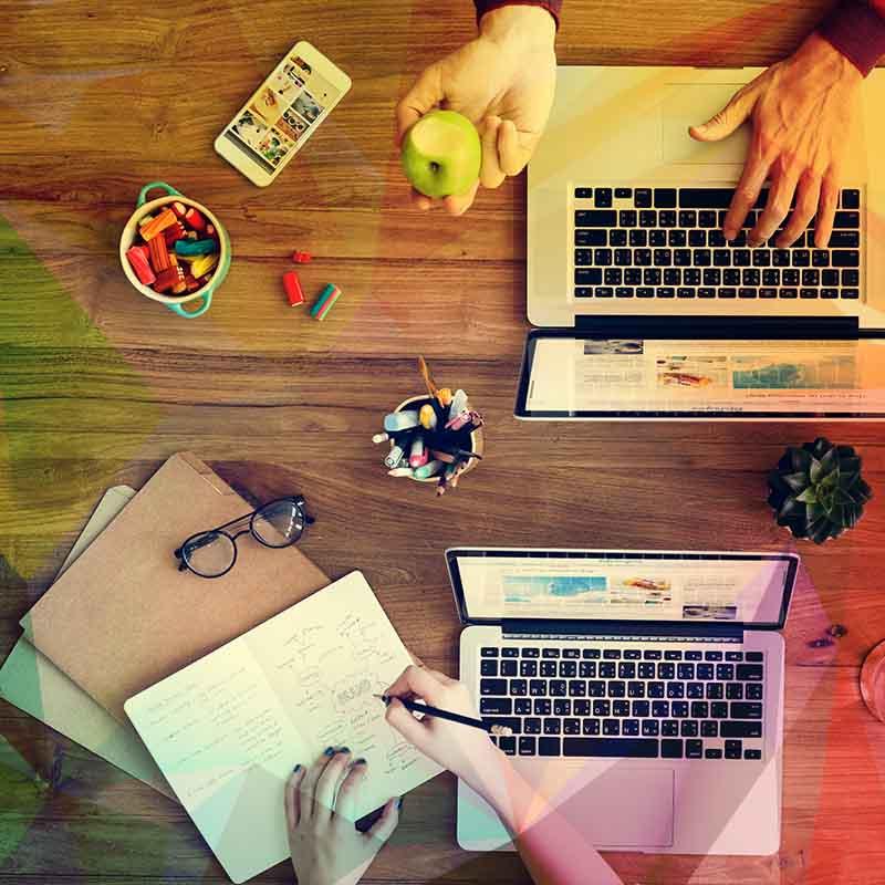 Registrar marcas en el IMPI en 2021